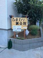 in-himawari2.jpg